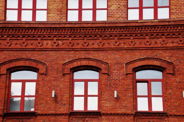 brick-3286288_1920