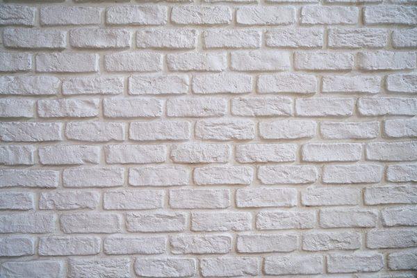 wall-3231116_1920