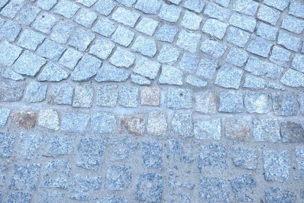piaskowanie kostki krakow