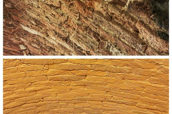 piaskowanie krakow